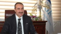 SİGORTA PRİMİ - Bitlis'te Sosyal Yardım Alanların İstihdamı