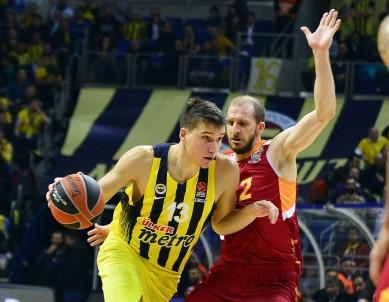 Bogdanovic kararını verdi