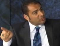 CHP'li yöneticiden skandal sözler