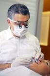 DİŞ HEKİMLERİ - Diş Hekimliğinde Lazer Fark Yaratıyor