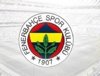 YILDIZ FUTBOLCU - Fenerbahçe'nin peşinde olduğu iki isim