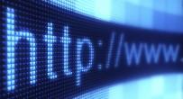 TRUVA ATI - İnternette 'Olta'ya Gelmeyin