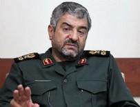 HASAN RUHANİ - İran'da iç siyasette çekişme