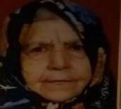 ALZHEİMER HASTASI - Konya'da Yaşlı Kadın Asılı Halde Bulundu