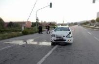 Sivas'ta Bayram Bilançosu Açıklaması 7 Ölü, 95 Yaralı