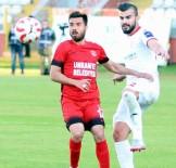 TEKNİK DİREKTÖR - TFF 1. Lig'in En Pahalı Oyuncusu Samsunspor'da