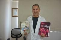 NAVIGASYON - Türk Profesörün Çalışması Bebek Özlemi Çeken Ailelere Umut Oldu