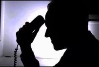 Vali Adıyla Telefon Dolandırıcılığı Uyarısı