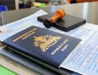 ABD'den vize yasağına yeni düzenleme