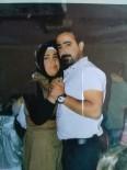 HIZ LİMİTİ - Afyonkarahisar'da 4 Kişinin Hayatını Kaybettiği Trafik Kazasının Ardından