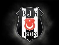 DİSİPLİN KURULU - Beşiktaş'tan flaş karar!
