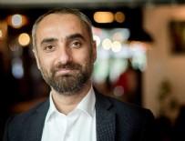 İSMAİL SAYMAZ - İsmail Saymaz: Kılıçdaroğlu cumhurbaşkanı adaylığına yürüyor