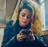 LÜTFİ KIRDAR - Büyükada'da 4'üncü kattan düşen genç kız hayatını kaybetti