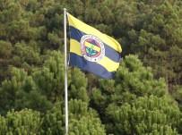 EUROLEAGUE - Doğuş Grubuyla Sponsorluk Anlaşması Yarın İmzalanıyor
