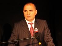 SAĞLIK ÖRGÜTÜ - Dr. Özoğlu Açıklaması 'Uyuşturucu Kullanımı Türkiye İçin Risk Oluşturmaya Başladı'