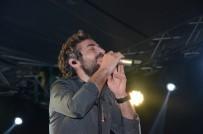 RESUL DİNDAR - Gülüç Festivalinde Resul Dindar Sahne Alacak