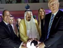 Katar krizinde flaş gelişme... Askeri üs...