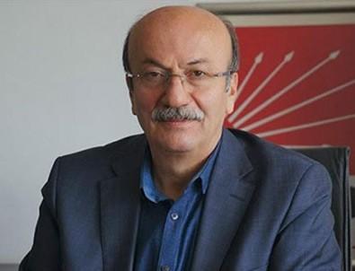 Mehmet Bekaroğlu'ndan skandal benzetme