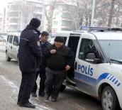 Öğrencilerini taciz eden müdüre 96 yıl 10 ay hapis cezası!