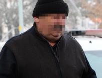 Tacizci okul müdürünün cezası belli oldu
