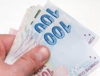 Vergi Borcu Yapılandırma yarın sona erecek