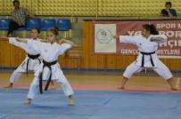 İLKER HAKTANKAÇMAZ - Yaz Spor Okulları İle Öğrenciler Spora Doyacak