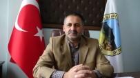 KARS VALİLİĞİ - Başkan İncesu, 'Dünya Arı Günü 2018 Yılında Kars'ta Gerçekleştirilecek'