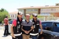 DİYARBAKIR EMNİYET MÜDÜRLÜĞÜ - FETÖ'nün Bölge Sorumluları Hastaneye Getirildi