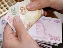 KALKINMA BANKASI - Fikir üretene banka desteği verilecek