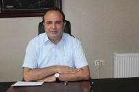 ECZACI ODASI - 1 Temmuz'da İtibaren Medikal Malzemeler Eczanelerde Satılacak