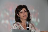 GENEL SEÇİMLER - Belçikalı Siyasetçiye Hapis Şoku