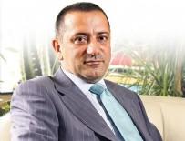 YıLMAZ ÖZDIL - Fatih Altaylı'dan Özdil'e gönderme