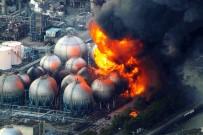 NÜKLEER SANTRAL - Fukuşima Nükleer Faciası'nda Son Gelişme