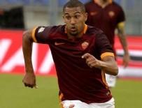 Galatasaray'a Roma'dan takviye