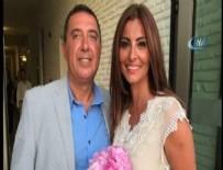 HANDE FIRAT - Gazeteci Hande Fırat sözlendi