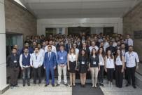 AİLE EKONOMİSİ - Genç Mühendislerden Hayata Kolaylık Sağlayacak Projeler