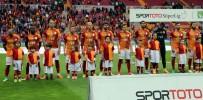 VATANSEVER - 4 Futbolcunun Sözleşmesi Sona Erdi