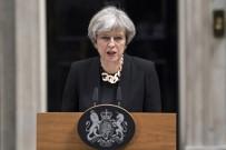 GENEL SEÇİMLER - İngiltere'de Genel Seçim Ertelenmeyecek