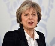 GENEL SEÇİMLER - İngiltere'de genel seçimler ertelenecek mi?