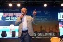 BİLİM ADAMI - Prof. Çelik Açıklaması 'Fatih Sultan Mehmet'e İftira Atıyorlar'