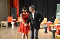 SALSA - Ahmet Ataç'tan Duygusal Salsa