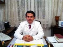 ORGAN NAKİLLERİ - Aşı İle Hepatitten Korunun