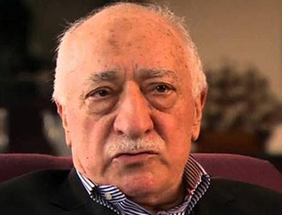Fethullah Gülen dahil 130 kişi için vatandaşlıktan çıkarma ilanı