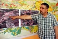 JEOLOJİ MÜHENDİSLERİ ODASI - 'Bu Depremleri Yaşamaya Devam Edeceğiz'