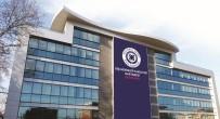 İSTANBUL AYDIN ÜNİVERSİTESİ - İAÜ Sağlık Yatırımları İle Fark Oluşturmayı Hedefliyor