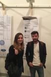 MOBİLYA TASARIMI - İzmir Ekonomiden Şiirsel Tasarım