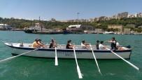 ERASMUS - Köyceğizli Öğrencilere İtalya'da Denizcilik Eğitimi