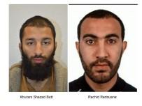 LIBYA - Londra saldırganlarının kimliği açıklandı
