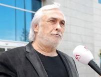 MÜJDAT GEZEN SANAT MERKEZI - Müjdat Gezen'e hapis cezası istemiyle iddianame hazırlandı
