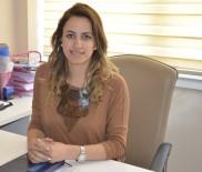 MESLEK LİSELERİ - TEOG'da Az Puan Alanlar İçin Sağlık Lisesi Önerisi